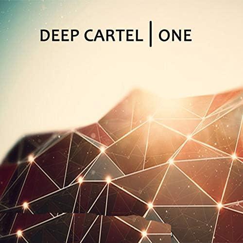 Deep Cartel