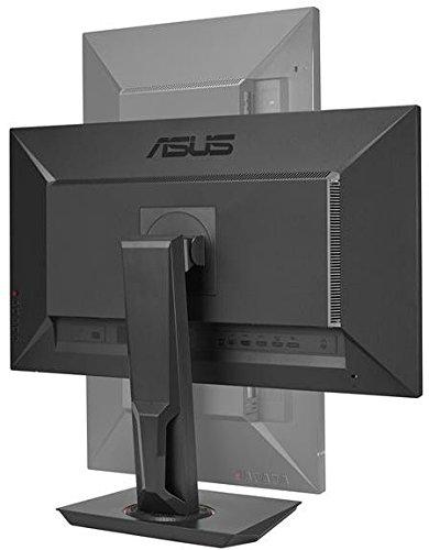 Asus MG28UQ - 11