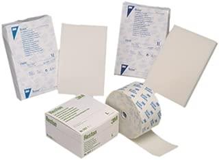 surgical foam padding