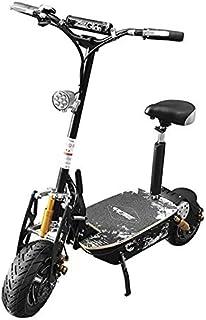 Amazon.es: patinete electrico 2000w