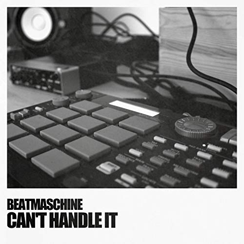 Can\'t Handle It