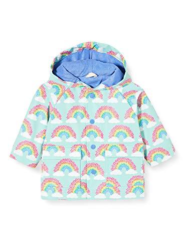Hatley baby meisjes Regenjas Printed Raincoats