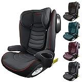 XOMAX A23 Kindersitz ISOFIX I mit Flaschenhalter I...