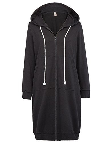 Top 10 Best Women's Hoodies for Winter Comparison