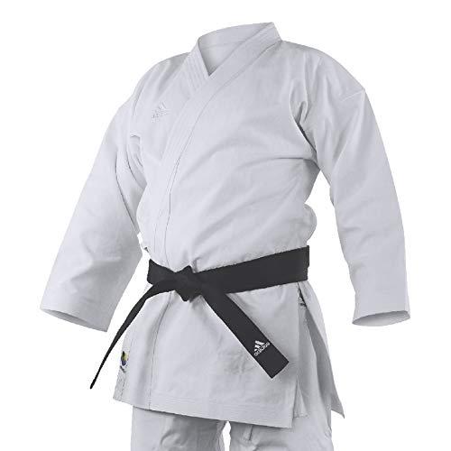 Adidas Karate Kimono WKF, Kigai...