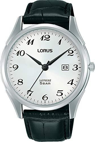 Lorus Watch RH949NX9.