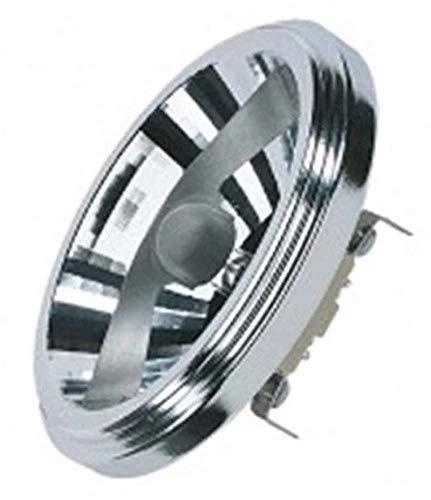 LEDVANCE Halospot 111-Lampe 35W 12V G53 FS1 41832 SSP