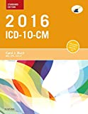 2016 ICD-10-CM Standard Edition