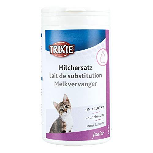 TRIXIE Milchersatz - 250 g