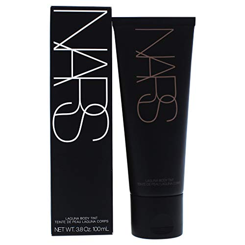 Nars Laguna Body Tint By Nars for Women - 3.8 Oz Bronzer, 3.8 Oz