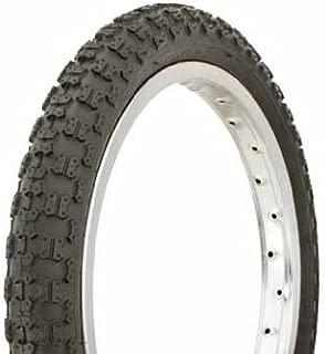 Lowrider Tire Duro 16