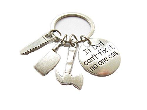 Schlüsselanhänger rund Marke Englisch...