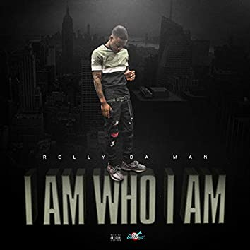 I Am Who I Am (Remastered)