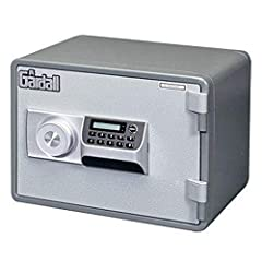 13.5 x 16.75 Durable Home and business safe