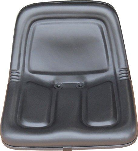 Seat - Cub Cadet Seat Bolens Ariens Gravely Snapper Toro Hamiltonbobs Premium Quality