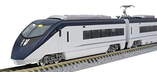 トミーテック TOMIX Nゲージ 京成電鉄 AE形 スカイライナー セット 8両 98694