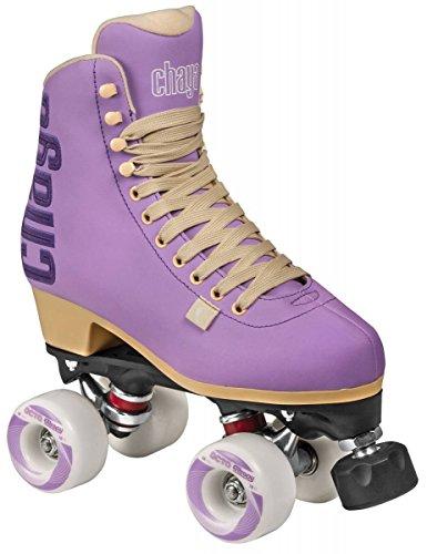 Bestselling Speed Roller Skates
