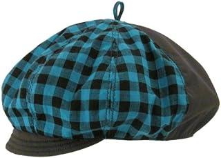 08d04cf366836f Amazon.com: Kangol - Berets / Hats & Caps: Clothing, Shoes & Jewelry