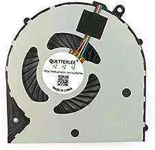 hp 350 g1 fan