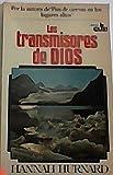 Los Transmisores de Dios