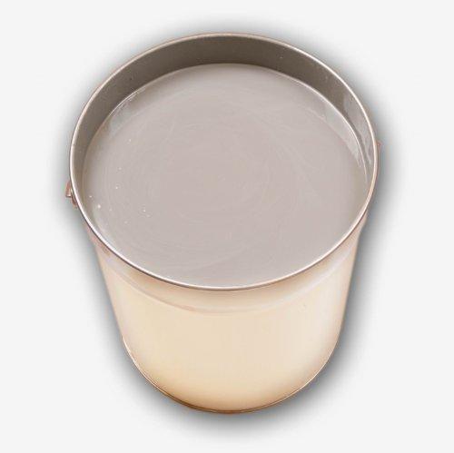 5 Liter 30 qm Grau Garagenbodenfarbe Garagenbodenbeschichtung Fussbodenfarbe Bodenfarbe Beschichtung