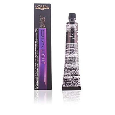 L'Oréal Paris 3474630442061 Hair