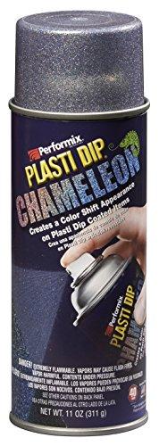Performix 11271 Kaleidoscope Chameleon Plasti Dip Spray...