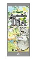 ネラダ レモンマートル紅茶 (コアラ)減農薬紅茶