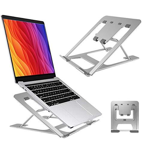 soportes para laptop fabricante MTQ