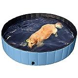 Topeakmart Foldable Dog...image
