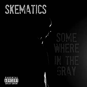 Somewhere in the Gray