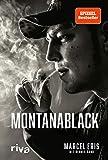MontanaBlack: Vom Junkie zum YouTuber - Dennis Sand