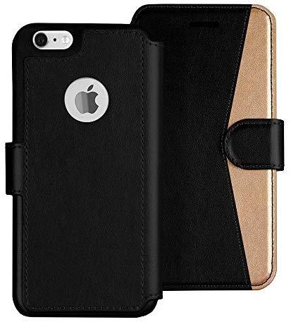 Iphone 6s Dorado Precio marca LUPA Legacy