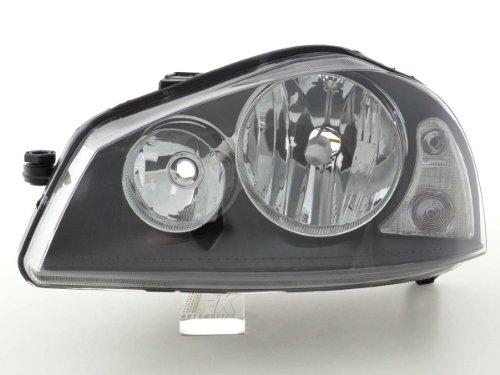 Accessoires koplampen koplampen reservelamp koplampen koplampen autokoplampen