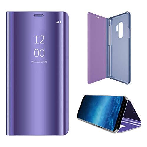 Samsung J8 marca Yoedge