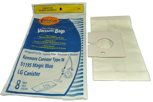 m m vacuum bags - 6