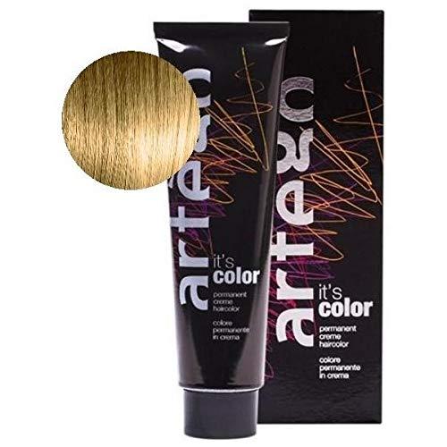 Artego color 150 ML N°8/00 Blond Clair Naturel