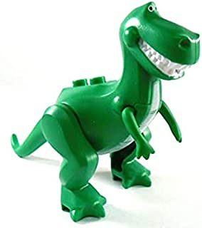 LEGO Toy Story - Rex