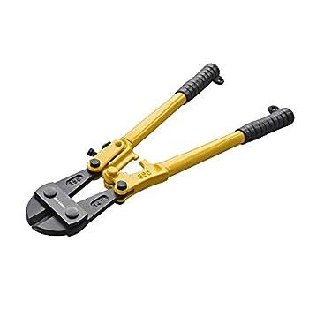 Tradespro 831714 14-Inch Bolt Cutter