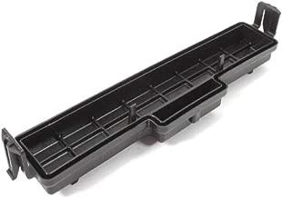 Genuine Chrysler 68052292AA Air Conditioning Filter Access Door