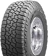 Falken Wildpeak A/T3W all_ Terrain Radial Tire-LT285/70R17 121S 10-ply
