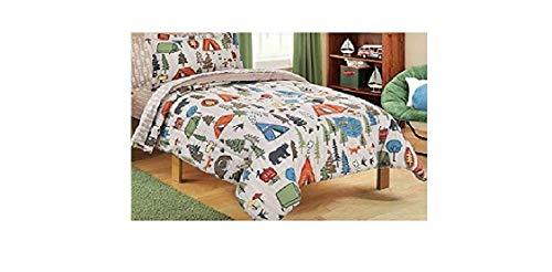 Best mainstays mattress for kids
