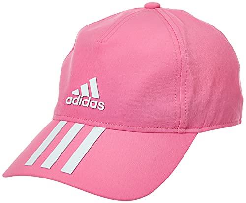 Boné Adidas Baseball Aeroready 3-Stripes