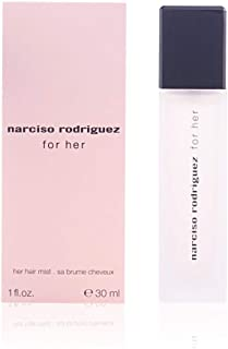Narciso Rodriguez for Her for Women 30ml Perfume Mist