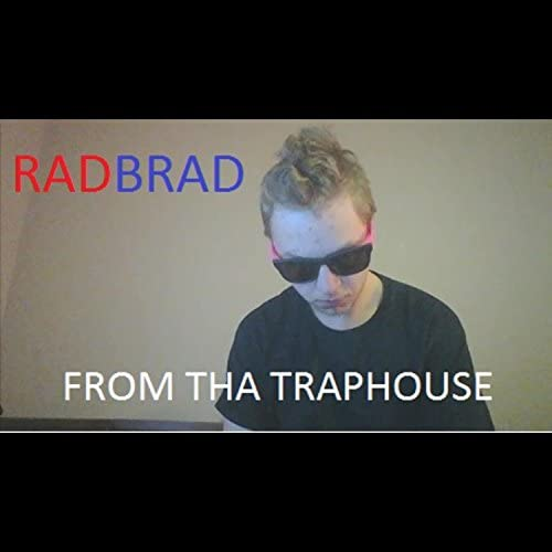 RadBrad