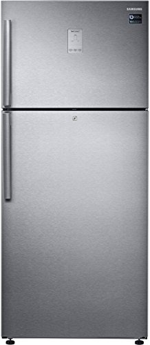 Samsung 551-Litres Refrigerator