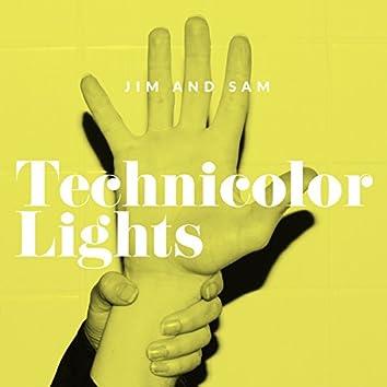 Technicolor Lights