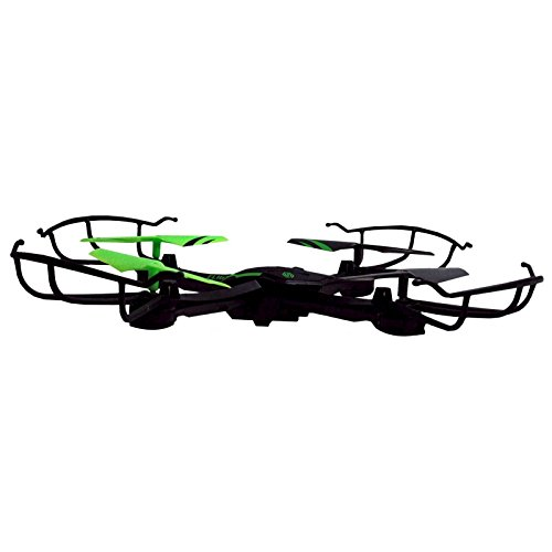 Rayline RC Quadrocopter RFD029 2,4 GHz, ohne Kamera