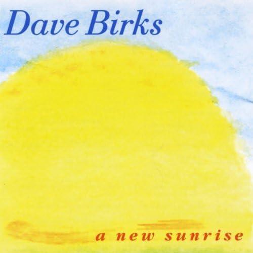 Dave Birks