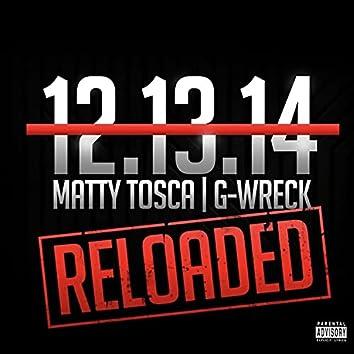 12.13.14 Reloaded